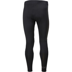 Helly Hansen Waterwear Pants black